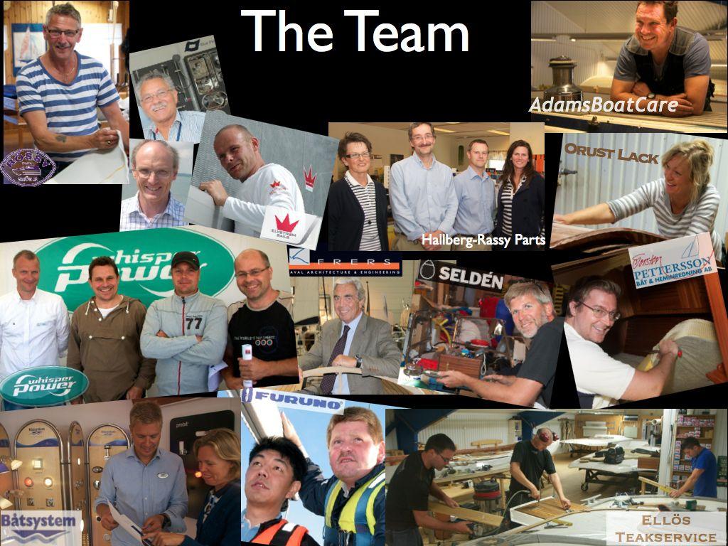 [Pilt: Team2.jpg]